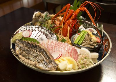 Japan Food Tours - JNTO - Food (17)_1620_1080