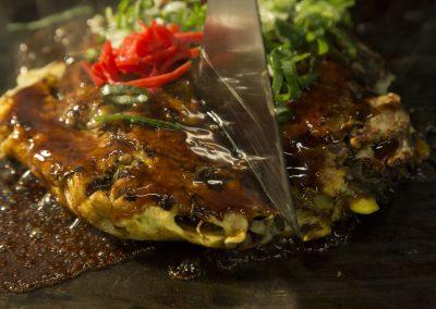 Japan Food Tours - JNTO - Food (18)_1620_1080