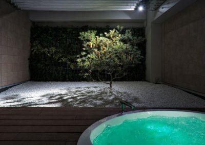 Luxury Japan Travel - Luxury Japan Tours (108) (Small)