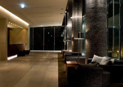 Luxury Japan Travel - Luxury Japan Tours (115) (Small)