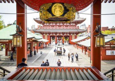 Luxury Japan Travel - Luxury Japan Tours (116) (Small)