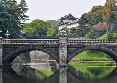 Luxury Japan Travel - Luxury Japan Tours (122) (Small)