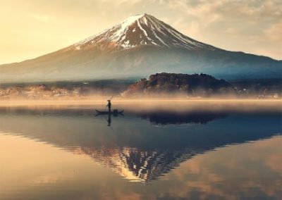 Luxury Japan Travel - Luxury Japan Tours (22) (Small)