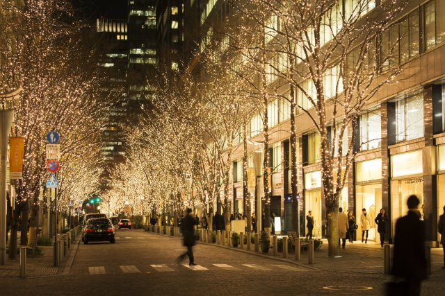 How Expensive is Japan? 8 Important things to know.