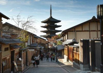 Luxury Japan Travel - Luxury Japan Tours (76) (Small)