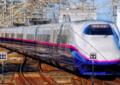 Luxury Japan Travel - Luxury Japan Tours (79) (Small)