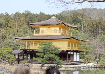 Luxury Japan Travel - Luxury Japan Tours (86) (Small)