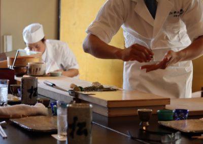 Luxury Japan Travel - Luxury Japan Tours (87) (Small)