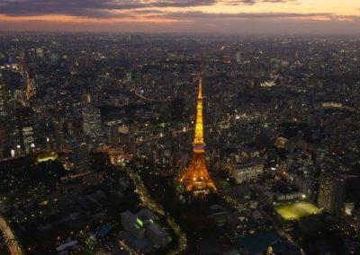 Luxury Japan Travel Photo Stock (14) (Small)